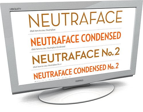 2009-03-25-lcd-monitor-model-02g-neutraface.jpg