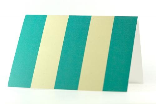 Star Waggons holiday card 2011 (back)