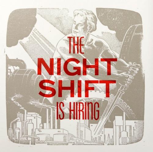 nightshifthiring_004