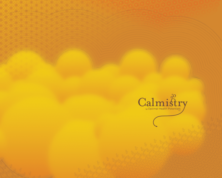 Calmistry Desktop Wallpaper - 1280 x 1024