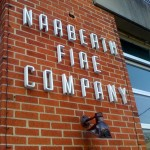 Narberth Fire Company