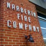 Narberth Fire Company