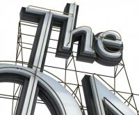 Connie Dial logo
