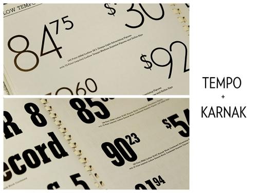 Ludlow: Typographic Influence, 1931–1962 (14)