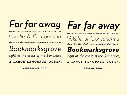 Ludlow: Typographic Influence, 1931–1962 (4)