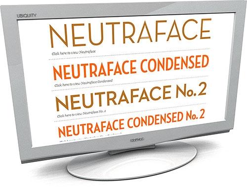 2009-03-25-lcd-monitor-model-02g-neutraface.jpg
