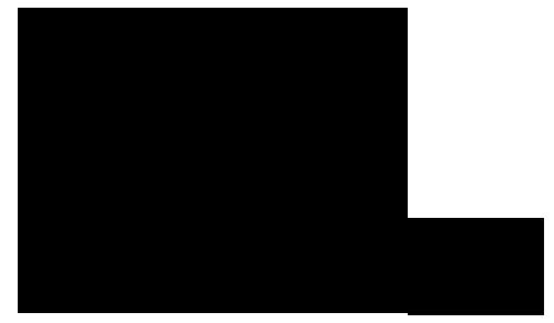 ZYZZYVA logo design