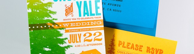 Jasmine-Yales-wedding-invitation-complete-set